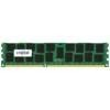 Crucial 16GB DDR3 1866 MT/s CL13 Registered DIMM 240pin for Mac