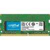 Crucial 2GB DDR4 2400 MT/S (PC4-19200)