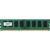Crucial 4GB DDR3 1600MHz CT51264BD160BJ (CT51264BD160BJ)