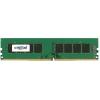 Crucial 8GB 2400MHz DDR4 memória Non-ECC CL17