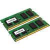 Crucial 8GB KIT 4GBX2 DDR3 1066 CL7