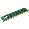 Crucial DDR3 8GB 1600MHz CT102464BD160B