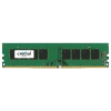 Crucial DDR4 2400MHz 16GB CL17 (CT16G4DFD824A) CT16G4DFD824A