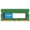 Crucial DDR4 2400MHz 4GB Notebook CL17 (CT4G4SFS824A) CT4G4SFS824A