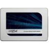 Crucial MX300 2TB SATA3 CT2050MX300SSD1