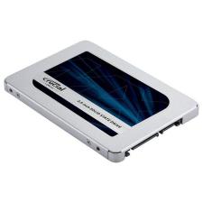 Crucial MX500 1TB CT1000MX500SSD1 merevlemez