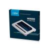 Crucial MX500 500GB CT500MX500SSD1