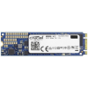 Crucial MX500 500GB M.2 SATA3 CT500MX500SSD4