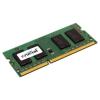 Crucial RAM Memória Crucial IMEMD30140 CT102464BF160B SoDim 8 GB DDR3L 1600 MHz