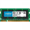 Crucial SO-DIMM 2GB DDR2 667MHz CL5 Mac-hez