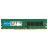 Crucial Value DDR4 2666MHz 8GB (CT8G4DFS8266) CT8G4DFS8266