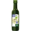 Crudolio Crudolio bio sütőolaj szezámolajjal 1000 ml