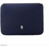 "CRUMPLER - Base Layer 12"" Laptop sunday blue"