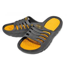 CRV SENNEN LADY papucs 37 sárga