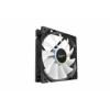 Cryorig QF120 Balance 120x120x25 PWM