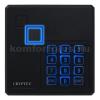 Cryptex beléptető CR-K741 RB proximity kártyaolvasó