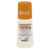 Crystal Essence Kamilla deo spray 118 ml