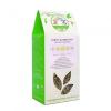 Csakratea Sunny Garden tea 100 g
