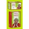 Csala Varázs tea 120 g