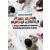 CSBOOK Kft. Gergényiné Németh Erika: Játékos számok, számolás játékosan - 1. osztályos matematika apró lépésekben