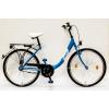 CSEPEL BUDAPEST B 26 GR Női City Kerékpár