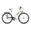 CSEPEL SPRING 200 28 N7 2016 Női City Kerékpár