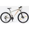 CSEPEL WOODLANDS PRO 27,5 2.1 MTB Kerékpár