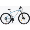 CSEPEL WOODLANDS PRO 29 1.1 MTB Kerékpár