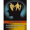 Csepeli György Szociálpszichológia mindenkiben