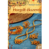 Cser Kiadó Horgolt ékszerek