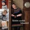 Cser Kiadó Kötött csodák Izlandról