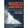 Cser Narco America (Új példány, megvásárolható, de nem kölcsönözhető!)