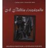 Cserbik János, Tonhaizer Tibor A BIBLIA ÉVSZÁZADA - SZENTÍRÁS FORDÍTÁSOK A REFORMÁCIÓ KORÁBÓL -