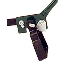 Csere vas sarabolóhoz készlet (140 mm,200 mm,320 mm)