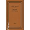 Cserei Mihály Erdély históriája