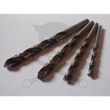 Csigafúró 2,5 mm HSS PTG köszörült (029-329) fúrószár