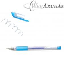Csillogós toll [Kék] toll
