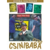 Csinibaba - extra változat (DVD)