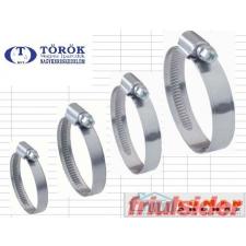 CSŐBILINCS 100-120/ 9 MM W2+ FRIULSIDER/10 DB barkácsolás, csiszolás, rögzítés