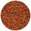 Csokibarna akvárium aljzatkavics (0.5-1 mm) 0.75 kg