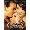 Csokoládé (DVD)