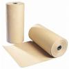 . Csomagolópapír-tekercs, 1m, 23 kg