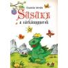 Csukás István Süsüke, a sárkánygyerek