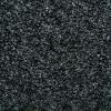 Csúszásgátló szalag, Extra érdességű fekete, 50mm x 18.3m