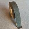 Csúszásgátló szalag, Kémiai anyagoknak ellenálló fekete 25mm x 18.3m
