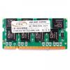 CSX 1 GB DDR 333 Mhz SODIMM CSX