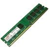 CSX 1gb ddr2 800mhz csxod2lo800cl51gb memória