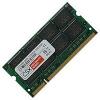 CSX 1GB DDR 333MHz CSXO-D1-SO-333-648-1GB