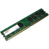 CSX 2GB DDR3 1066MHz CSXO-D3-LO-1066-2GB
