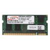 CSX 2GB DDRII PC6400 800MHz CSX SODIMM
